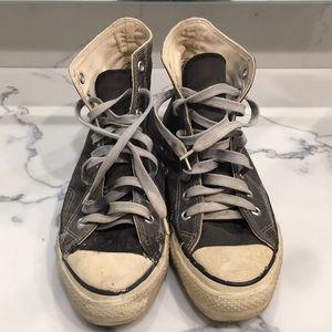 ShoesChuck Allstars Summer Converse Goals Taylor Poshmark UzqSVpM